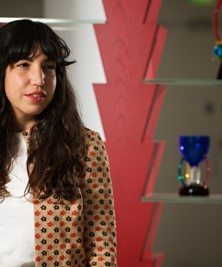 Photo Credit Rob McDougall